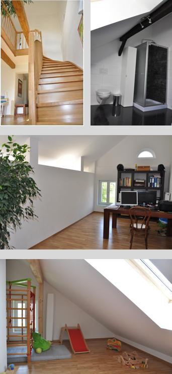 Bauprojekt-innen-neu-Othmarsingen-DG