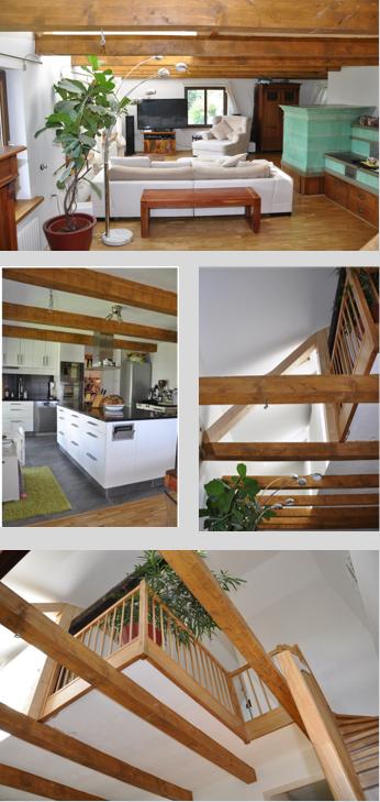 Bauprojekt-Innen-Othmarsingen-1OG