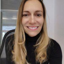 Marie Charlotte Weideli - Retronova Immobilien AG in Kreuzlingen am Bodensee