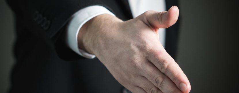 Retronova Immobilien AG als Partner im Verkauf.