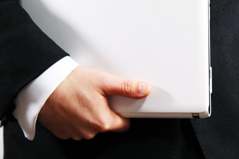 Retronova Immobilien AG als Partner für Verwaltung und Administration.