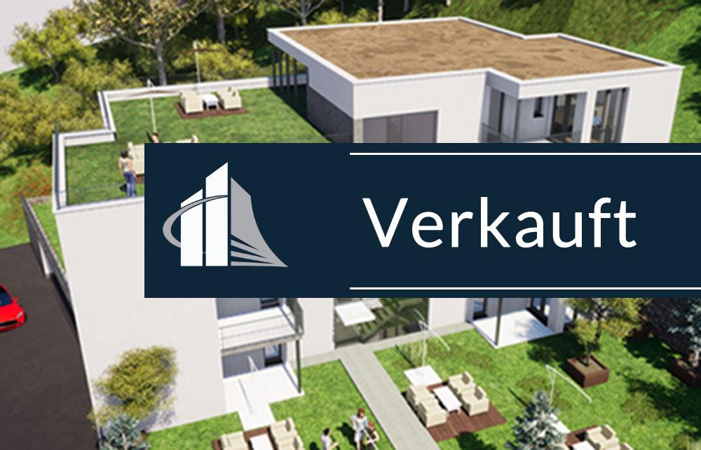 Attraktives Bauprojekt – Mehrfamilienhaus in Cazis