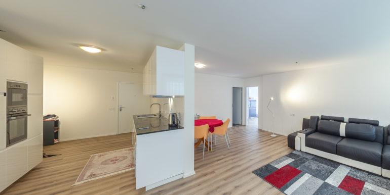 Gaissbergstrasse-Wohnzimmer2