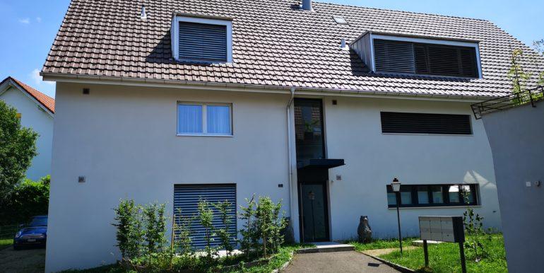Magden-Haus-kaufen-Neubau