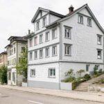 Gewerbeimmobilie zu vermieten - Retronova Immobilien AG