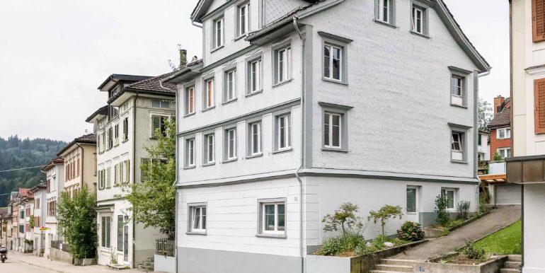 Buero-oder-Praxisraum-in Degersheim-Retronova-Immoblien-AG