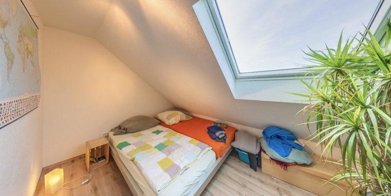 Schlafzimmer-Alpstrasse-Kreuzlingen-Immo-Shooting-2