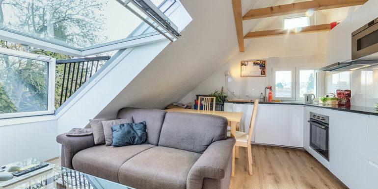 Wohnzimmer-Küche-Alpenstrasse-Kreuzlingen-Immo-Shooting-WW2