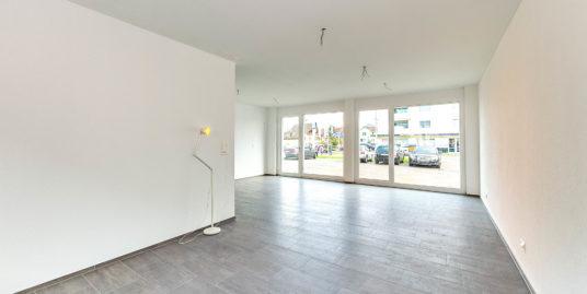 Moderne Gewerberäume in Salmsach