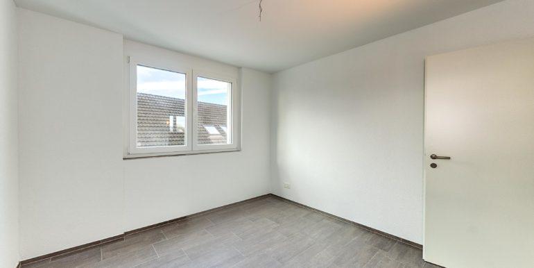 Mietwohnung-Dach-links-Salmsach-Nebenzimmer