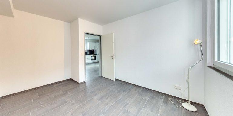Mietwohnung-ET1-links-Salmsach-Zimmer1-immoshooting-5