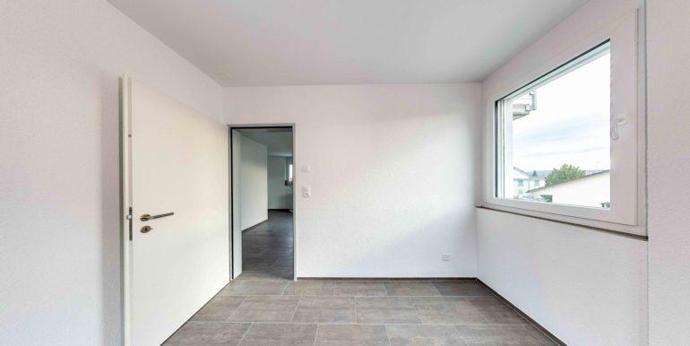 Mietwohnung-ET1-links-Salmsach-Zimmer2-immoshooting-3