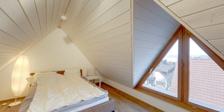 Dachgeschosswohnung-mieten-Triboltingen-Retronova-immobilien
