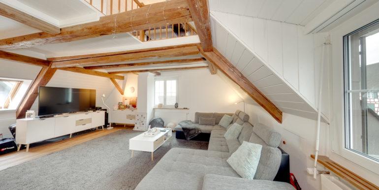 Dachwohnung-mieten-Triboltingen-Retronova-immobilien