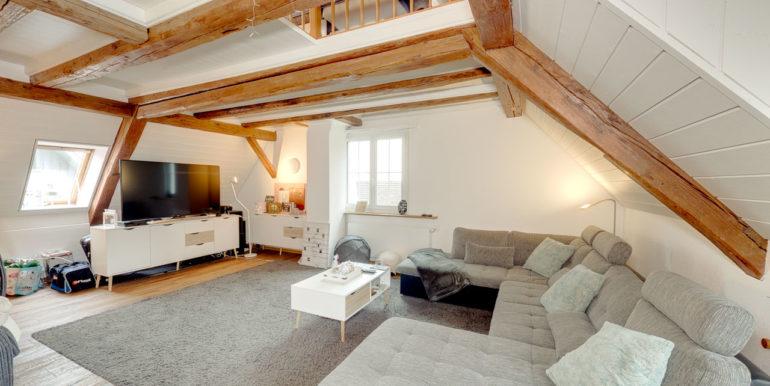 Dachwohnung-mieten-Triboltingen-Retronova-immobilien-Ag