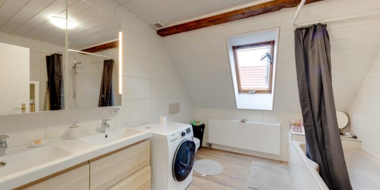 Maisonette-Wohnung-mieten-Triboltingen-Retronova-immobilien