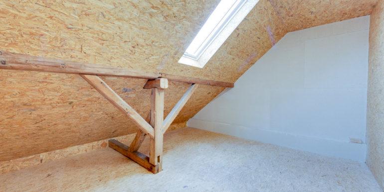 Dachbodenzimmer_Landschlacht