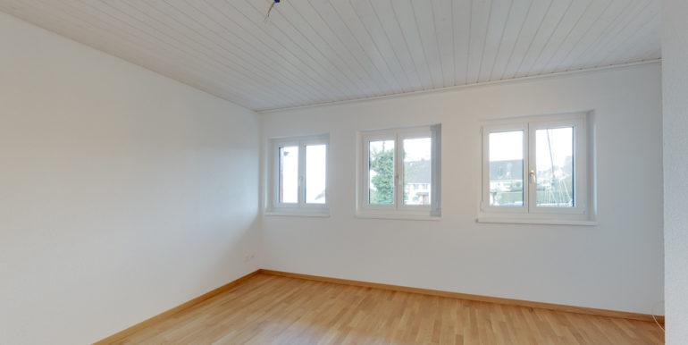 Zimmer-Haus am See in Landschlacht