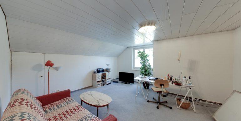 Arbeitszimmer-Bottighofen