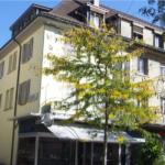 Wohnen in Kreuzlingen auf dem Boulevard - Retronova Immobilien AG