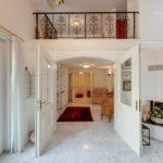 Bottighofen - Exklusives Wohnen in Hafennähe - Eingangshalle - Retronova Immobilien AG