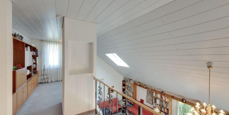 Galerie-Wohnen-in-Bottighofen