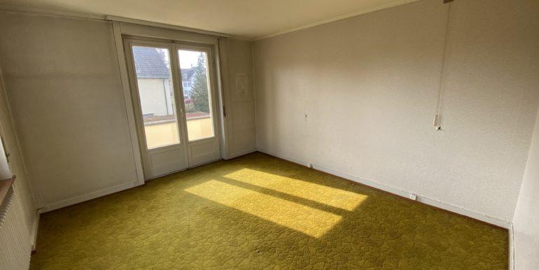 Zimmer 1 1. OG-Einfamilienhaus zum Kauf in Kreuzlingen
