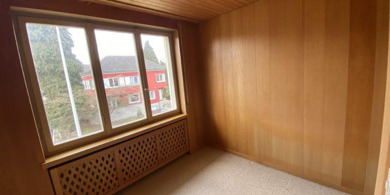 Zimmer 4 1. OG - Einfamilienhaus zum Kauf in Kreuzlingen
