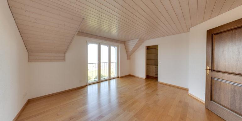 Zimmer-Mitte-OG-Exklusives Wohnen am Rorschacherberg!