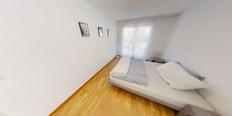 Reckholderenstrasse-100-06152021_115206