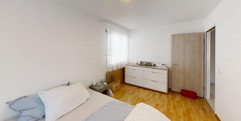 Reckholderenstrasse-100-Bedroom